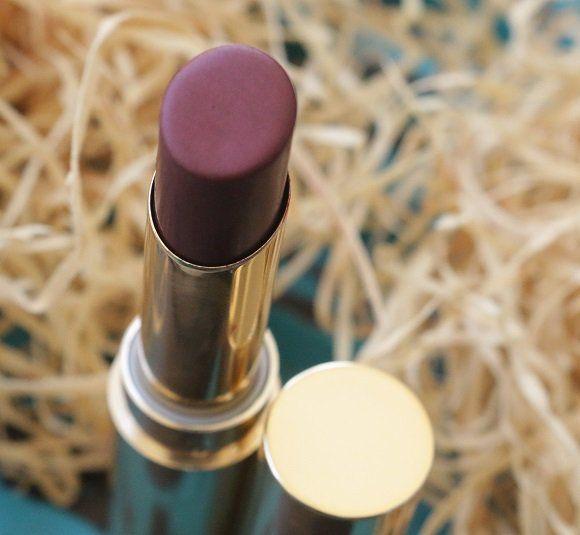 Top 20 Lakme Lipsticks We Shouldn't Miss
