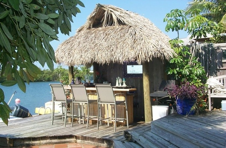 Leila S Beach House Islamorada Fl