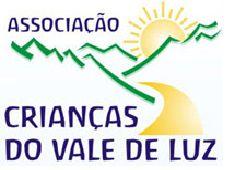 Nova Friburgo - RJ Escola Comunitária Vale de Luz Endereço : Rua Sebastião Pereira da Silva – Conselheiro Paulino Nova Friburgo - RJ Telefones: (22) 2520-5602 (22) 2527-1389 (22) 2527-5719 E-mail: escolavl@valedeluz.org.br Site: http://www.valedeluz.org.br