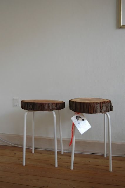 ikea hack. These stools are $5 at Ikea ans they have a turquoise one we love! This is def an adams diy that'll be done in 2013