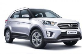 Rental Cars UAE is one of the leading car rental company in Dubai. Find the best car rental deals from more than 100 locations and 40,000 Cars anywhere in UAE.