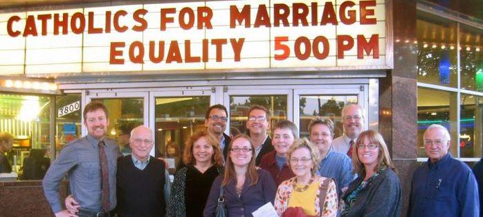 married dating in maynard minnesota 100% free online dating in maynard 1,500,000 daily active members.