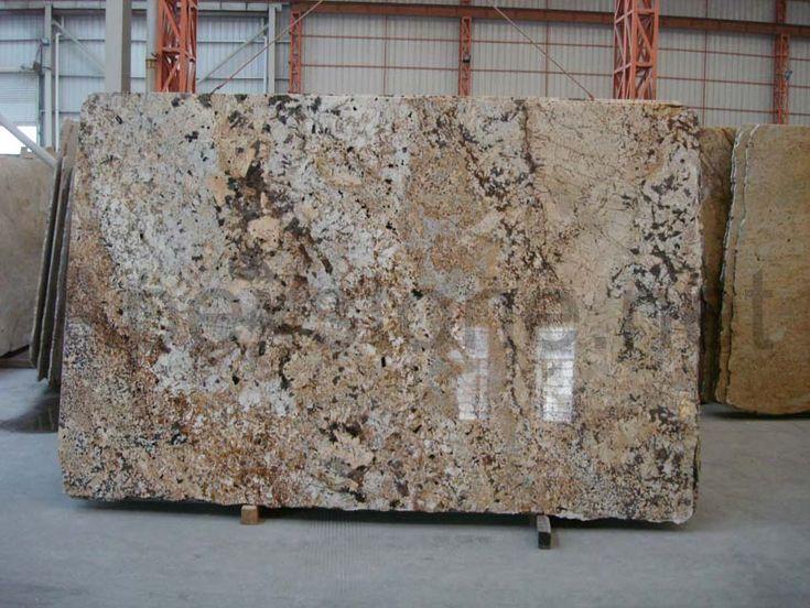 Granite Slab Colors Granite Gang Saw Slabs Circular Saw