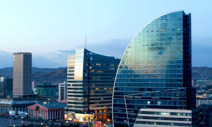 17 best images about the blue sky hotel in ulaanbaatar for Decor hotel ulaanbaatar