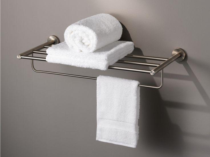 21 best badkamer images on Pinterest   Bathroom, Bathroom ideas and ...