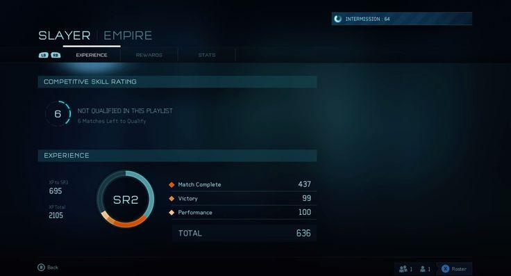 http://teambeyond.net/wp-content/uploads/2014/12/Halo-5-Guardians-Menu-5.jpg