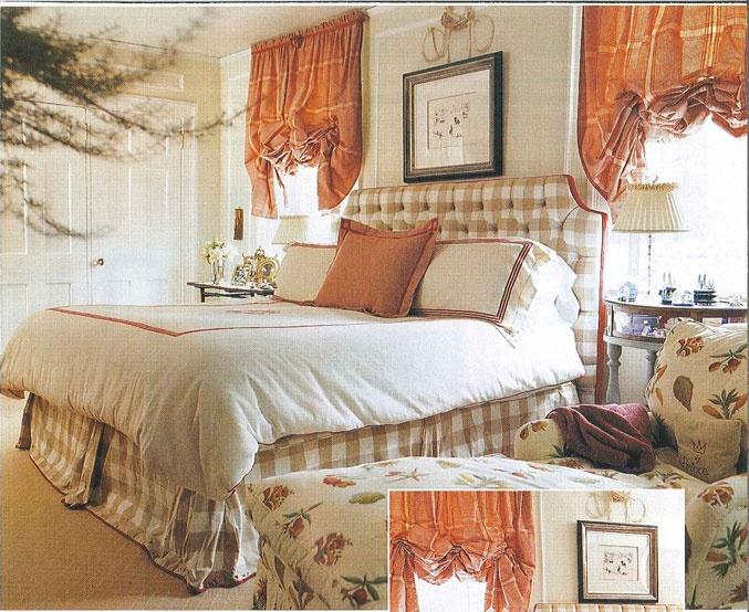 orange coral yellow bedroom on pinterest yellow bedrooms orange