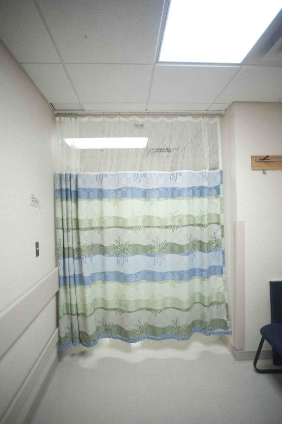 The 25 Best Hospital Curtains Ideas On Pinterest Curtain Track Design Curtain Track System