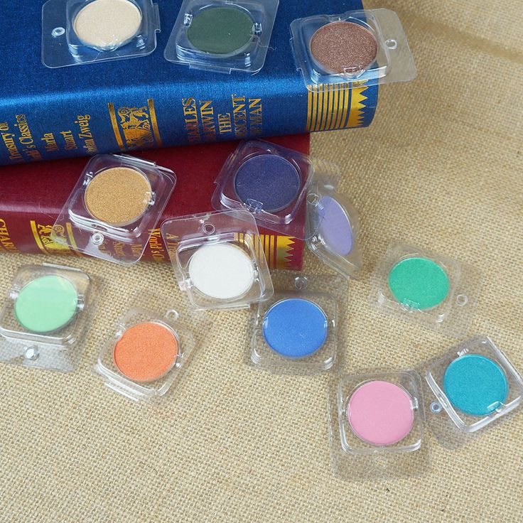 New Brand Danni Makeup Cosmetic single color  Eye Shadow Make Up shimmer  White Pink Blue golden colors Eyeshadow♦️ SMS - F A S H I O N 💢👉🏿 http://www.sms.hr/products/new-brand-danni-makeup-cosmetic-single-color-eye-shadow-make-up-shimmer-white-pink-blue-golden-colors-eyeshadow/ US $1.19