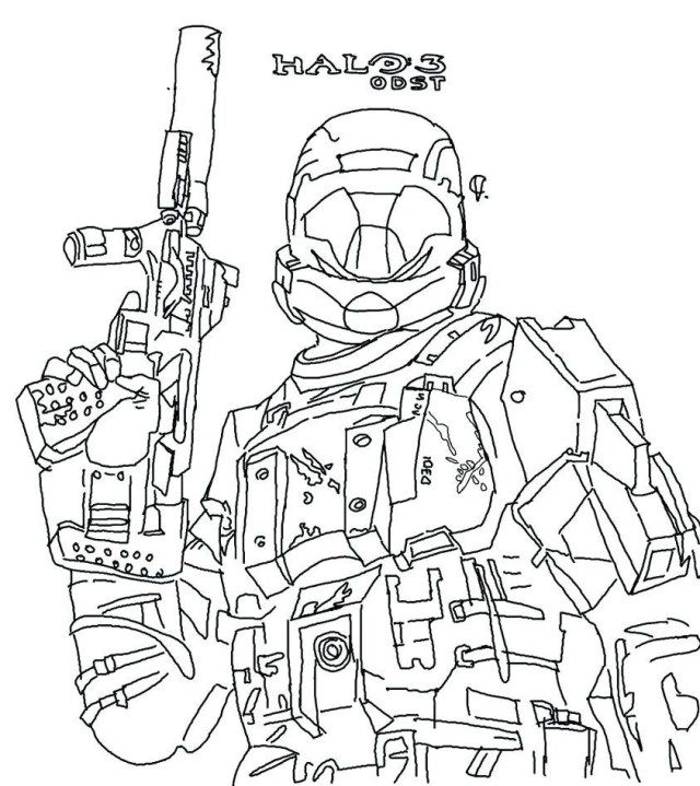 27 Inspiration Photo Of Call Of Duty Coloring Pages Entitlementtrap Com Coloring Pages Coloring Pages To Print Coloring Pages Inspirational