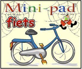 mini-pad fiets :: mini-pad-fiets.yurls.net