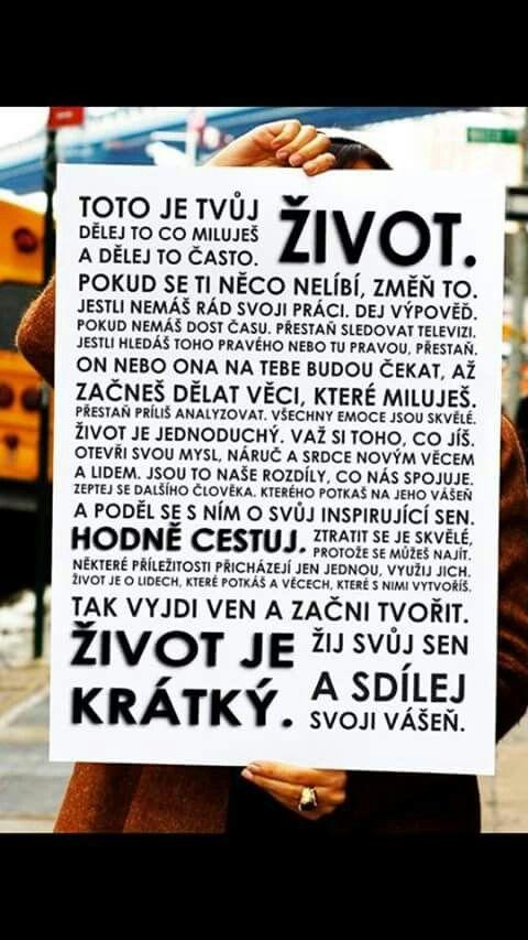 ..Žijte svůj sen, My to umíme. Děláme Essens, pečujeme o své zdraví, vyděláváme a cestujeme..http://essensclub.cz/essens-czech/vyhody-clenstvi-essens/