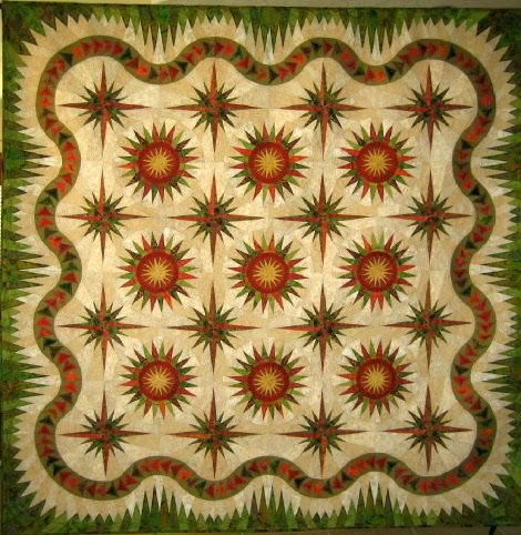 79 Best Pacific International Quilt Festival Images On Pinterest