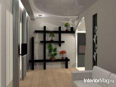 Настенные полки - фото, красивые идеи полок для дизайна интерьера | ИнтерьерМаг.ру