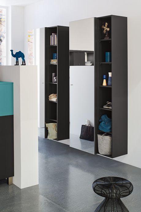 1000+ images about Keuken / interieur ideeën on Pinterest ...