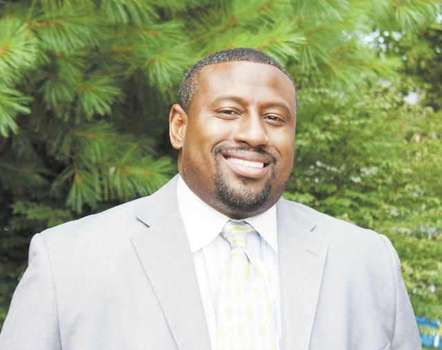 Maury County Public Schools (TN) has named Tennessee State alum Dr. Ron Woodard as the district's new assistant superintendent of instruction