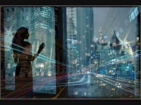 perfect chillout sounds: IIO - Rapture (Soulside Remix)