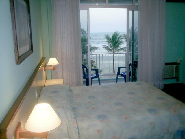 Fotos hotel enseada itapema