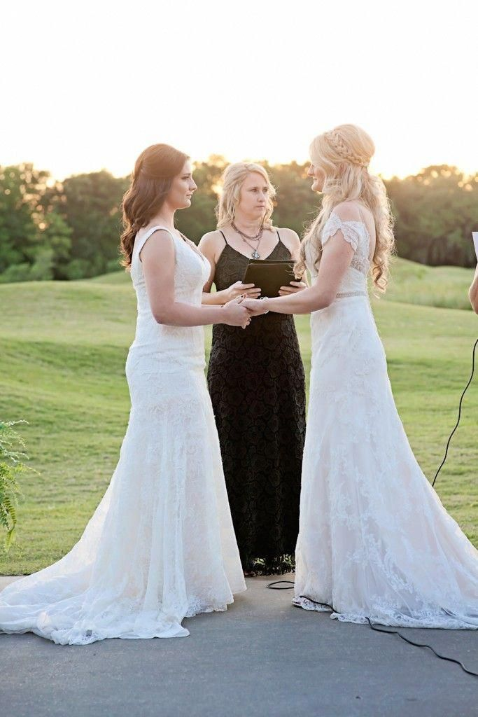 Pin On Wedding Photography Snaps For Lasting Memories