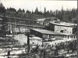 The United Copper Company was a short-lived United States copper mining business in the early 20th century that played a pivotal role in the Panic of 1907.