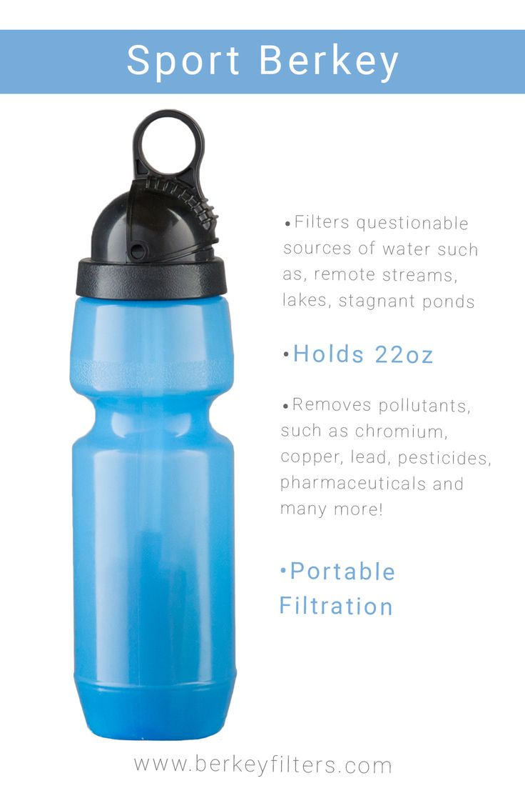 45 Best Berkey Filter Products Images On Pinterest Water