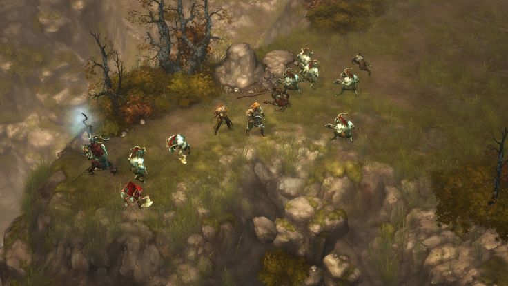 Diablo3_8.jpg (1280×720)