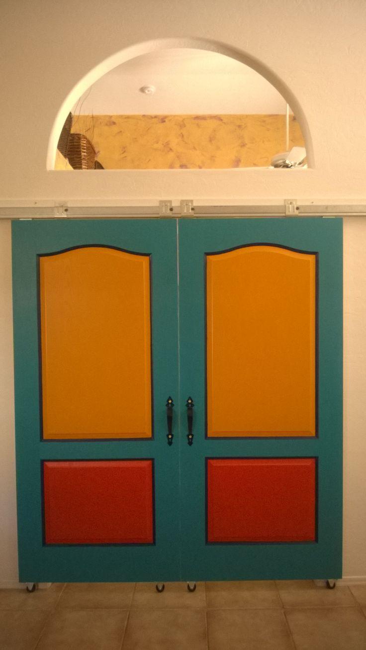 Best 25 Barn Doors Lowes Ideas On Pinterest Lowes