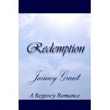 Redemption (Kindle Edition)By Jaimey Grant