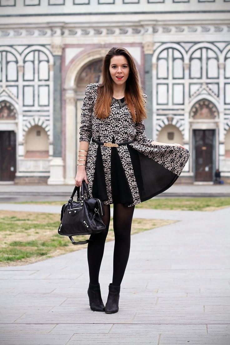 Santa maria novella fashion