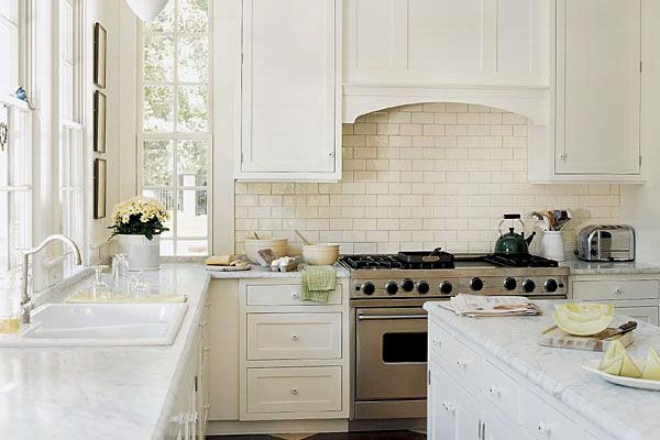 Granite Kitchen Counters play a vital role in the decor of every kitchen. Granite Kitchen Counters will allow everyone to have a kitchen that is not only beautiful but     also functional in the inside and outside.