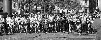 Plataforma de entrenamiento running. Un plan de entrenamiento de running 100% personalizado, evita lesiones con tu plan personalizado. Entrenamiento media maratón, maratón, 10K.