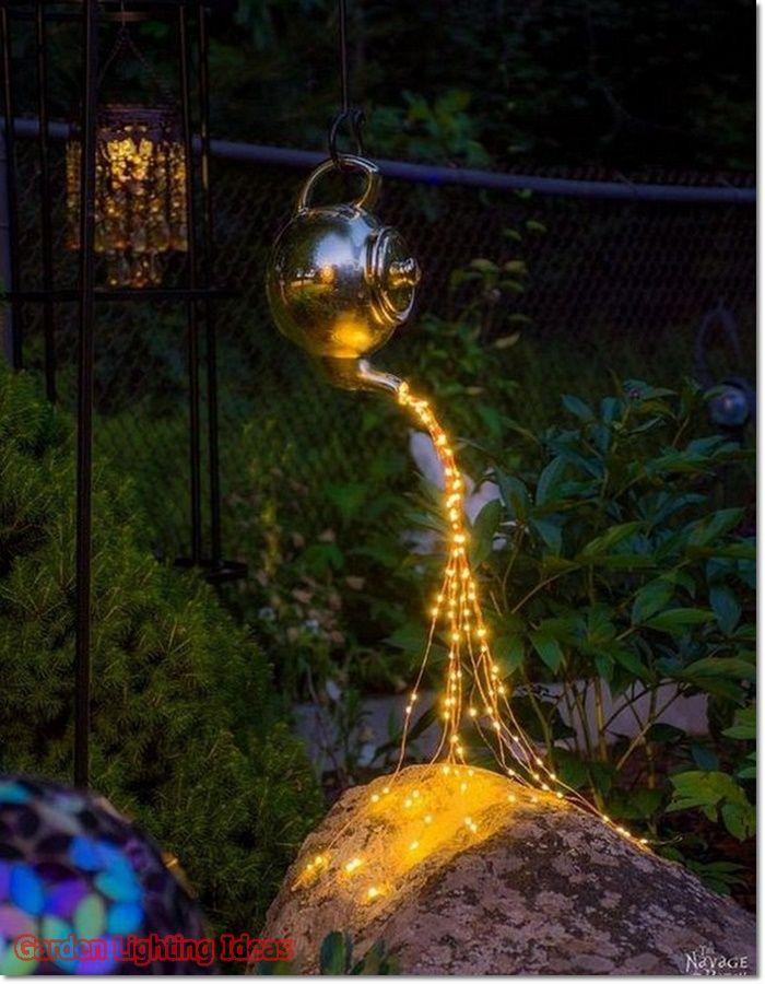 Garden Lighting Ideas 2020 What Is The Best Outdoor Light In 2020 Landscape Lights Diy Landscape Lighting Design Solar Lights Diy