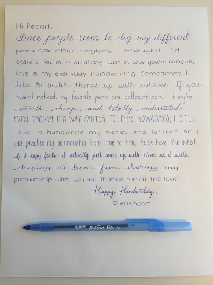 beautiful handwriting styles 25 best ideas about handwriting styles on 5924