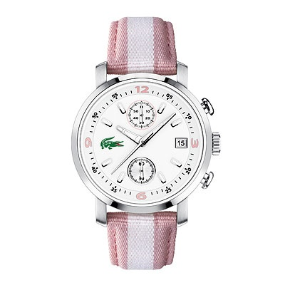 Watch with soft color: Soft Colors