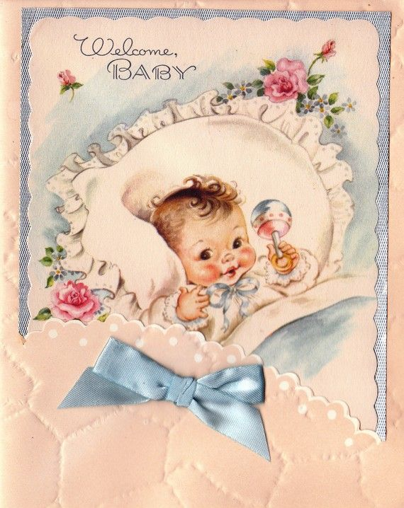25+ best Congratulations baby ideas on Pinterest | Baby cards ...