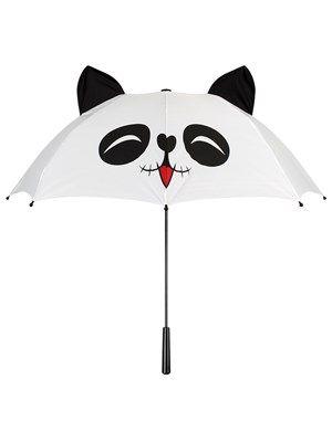 Umbrellas - Buy Online at Grindstore - UK Rock and Alternative Clothing Store