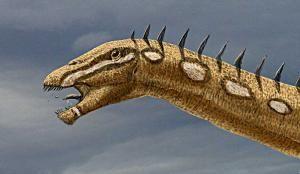 Dinosaur Pictures: Herbivorous Dinosaur Pictures