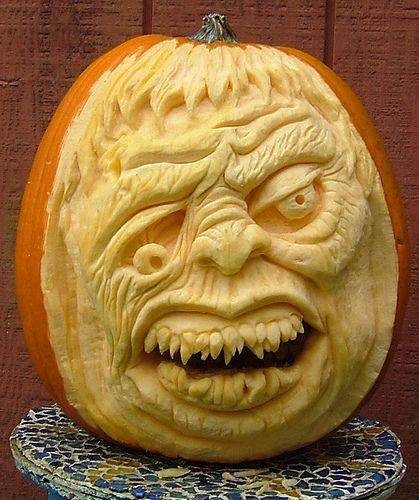 119 Best Pumpkin Ideas Images On Pinterest Carving