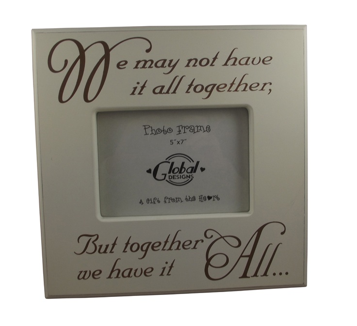 One of my favourites for a 5th wedding anniversary gift for 5th wedding anniversary gift