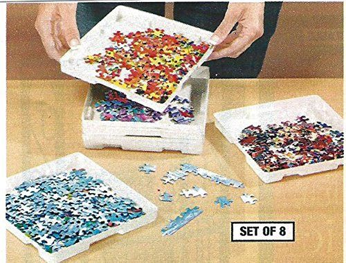 86 Best Puzzles Images On Pinterest Puzzle Board Brain