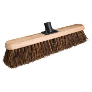 Harris Victory Broom Head (W)70mm PA10008N Harris Victory Broom Head (W)70mm.This Harris Victory broom head is ideal for use on streets driveways patios garages and decking. It has hard bristles and a wooden handle. Its compatible with Harris  http://www.MightGet.com/april-2017-1/harris-victory-broom-head-w-70mm-pa10008n.asp