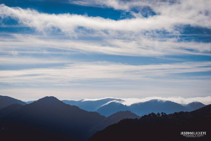 Moving Clouds  Digital Prints in Bio  #landscape #landscape_lovers #explore #travel_greece #travel #discover #roadtrip #traveler #viewpoint #scenery #cloudscape #misty #winteriscoming #wintermood #mountains #explorers #photooftheday #picoftheday #jbphotovisuals #photography #naturelovers #nature #instadaily #photographyislifee #MountainView