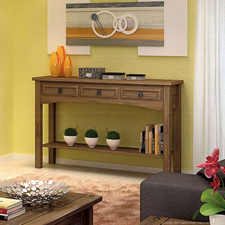 El Armario Hn ~ 25+ melhores ideias de Aparador rustico no Pinterest Aparador rustico de madeira, Aparador