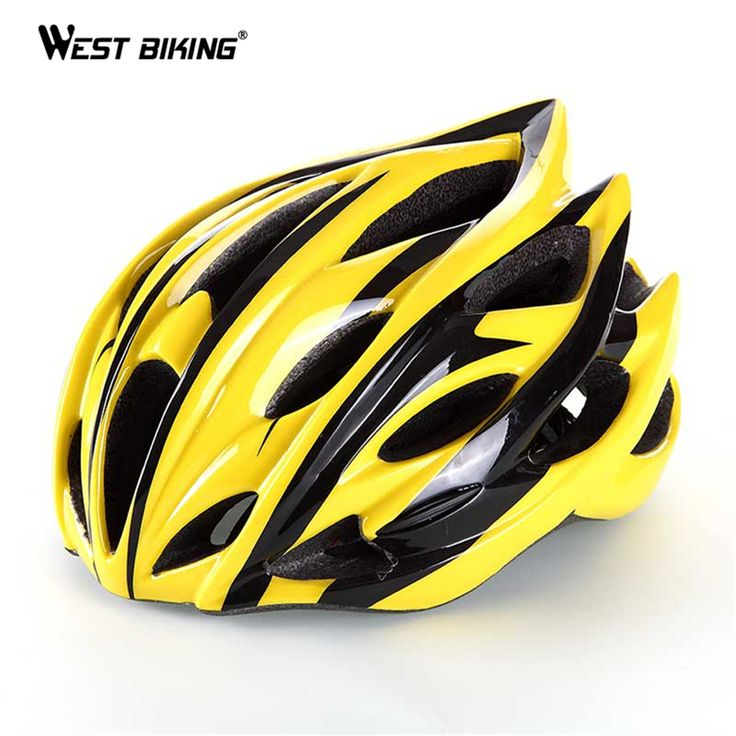 Find More Bicycle Helmet Information about Bicycle Cycling Helmet Tour de France Ultralight IN MOLD Road Mountain 22+ Air Vents Against Shock Ciclismo MTB Bicycle Helmets,High Quality bicycle helmet,China bicycle accessories helmet Suppliers, Cheap bicycle helmet full face from Ledong Cycling on Aliexpress.com