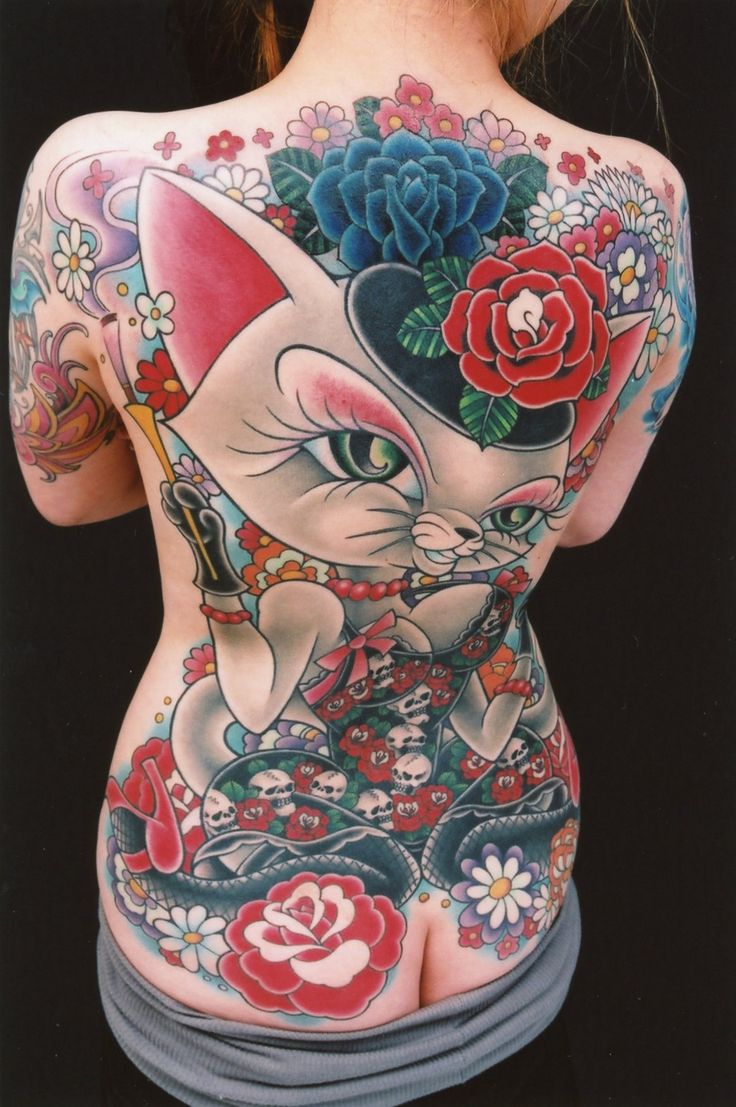 I pinned this before but look at the artwork - Genko Gt ...