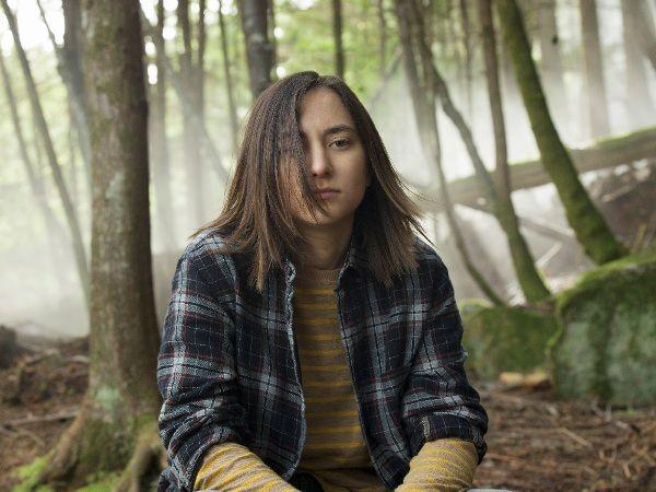 BuddyTV Slideshow   'Dead of Summer' Series Premiere Photos: Something Wicked Enters Camp Stillwater