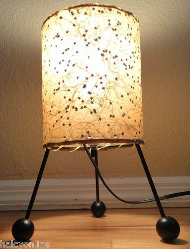 163 best Eames Era Lamps images on Pinterest | Eames, Vintage ...