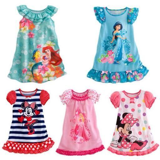 03fd7c847 Dibujos Animados Princesa Disney · Resultado de imagen para ropa mic  princesas Moda Para Niñas