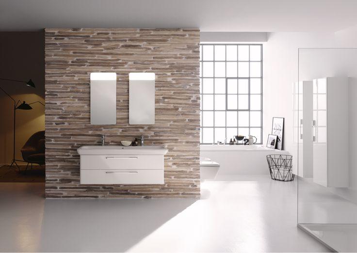 72 best Ideias para casas images on Pinterest Bedrooms - küchenzeile 240 cm mit geräten