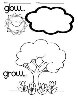 Best 25+ Preschool assessment forms ideas on Pinterest